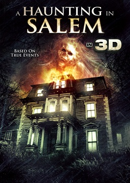 Courtney abbiati a haunting in salem 2011 - 1 5